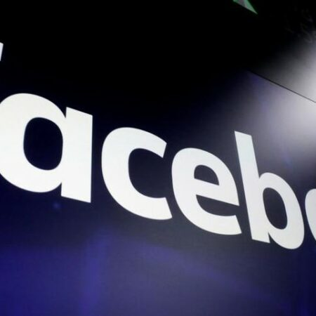 Facebook Might Be Working on a Future Clubhouse Killer