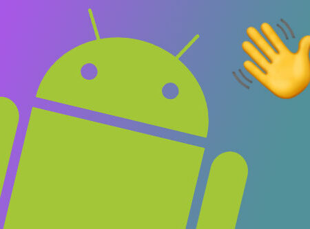 Clubhouse Android App Features and Release Date