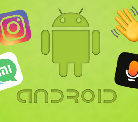 Alternatives to Clubhouse for Android